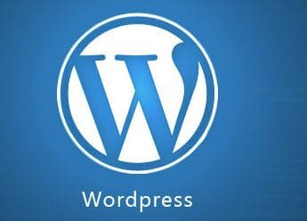 Actualizar WordPress via FTP