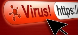 ¿Virus iframe? ¿Conocía este virus?