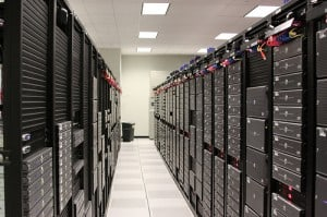 texas-datacenter-300x199