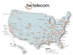 twtelecom_network_sm