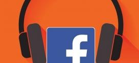 Su Radio En Facebook
