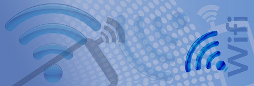 Streaming Radio o Tv On Line con Conexión WiFi
